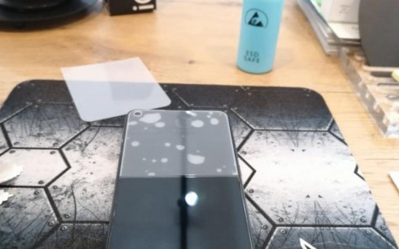 Zaštitne folije za sve modele telefona