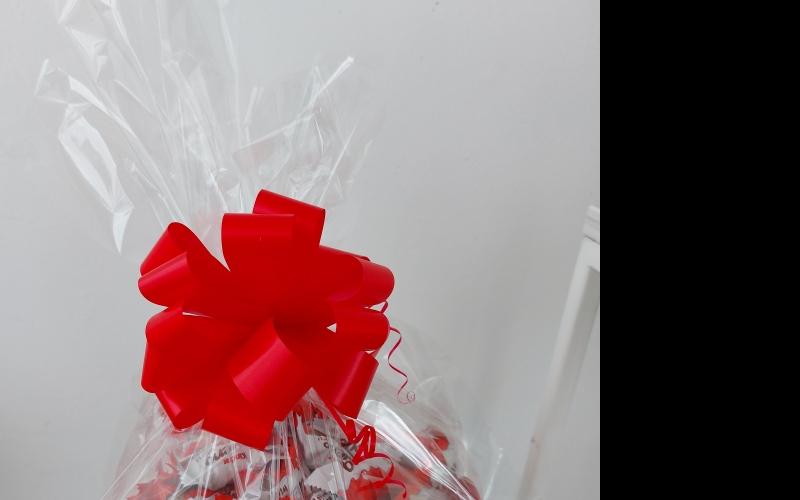 Torta poklon