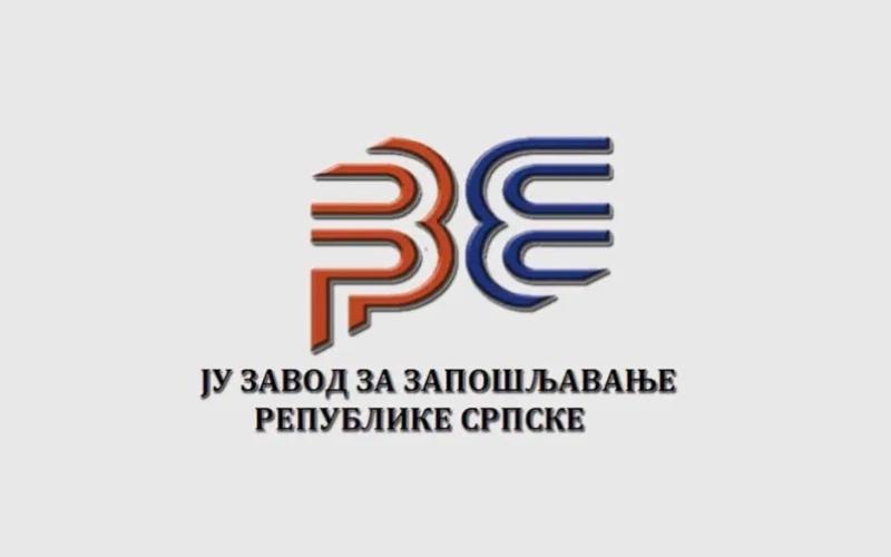 Radnik u administraciji Milojević Gilje Gas d.o.o. Bijeljina