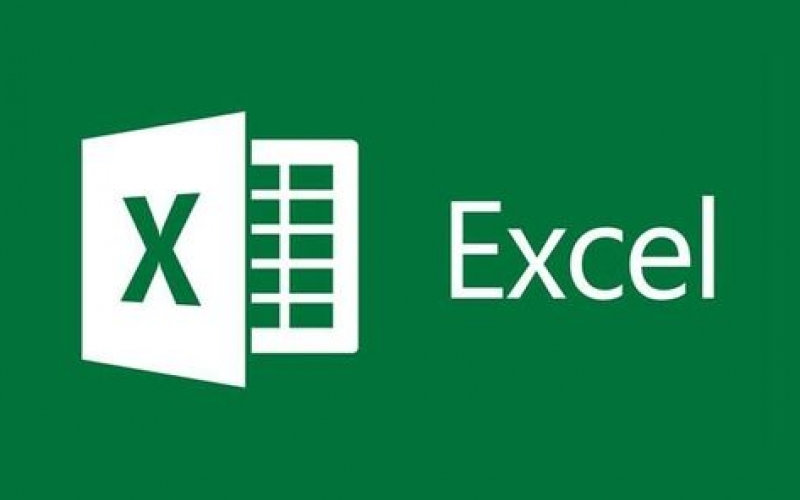 Kurs MS Excel