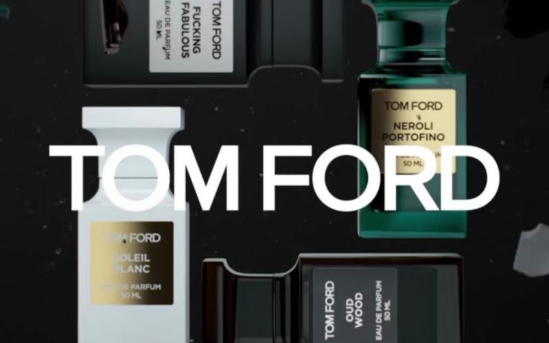 Poklon box parfemi