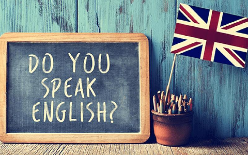 Kurs poslovni engleski jezik