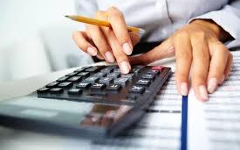 Povoljno časovi iz računovodstva za srednjoškolce