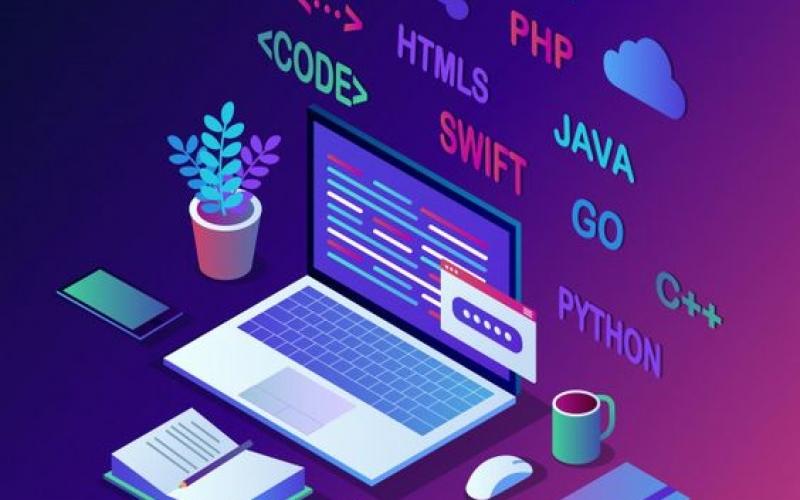 Kurs web programiranja