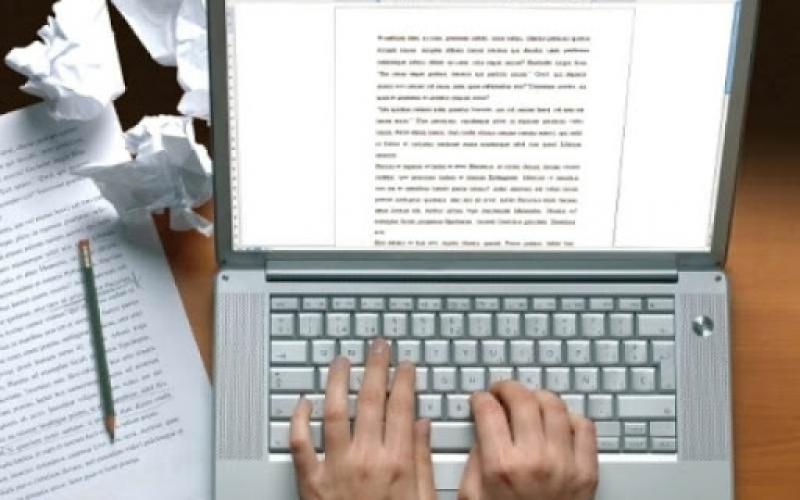Izrada seminarskih, diplomskih i maturskih radova