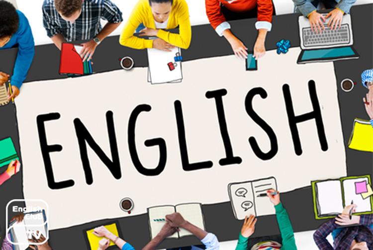Časovi engleskog jezika za sve uzraste; svaki treći čas gratis!