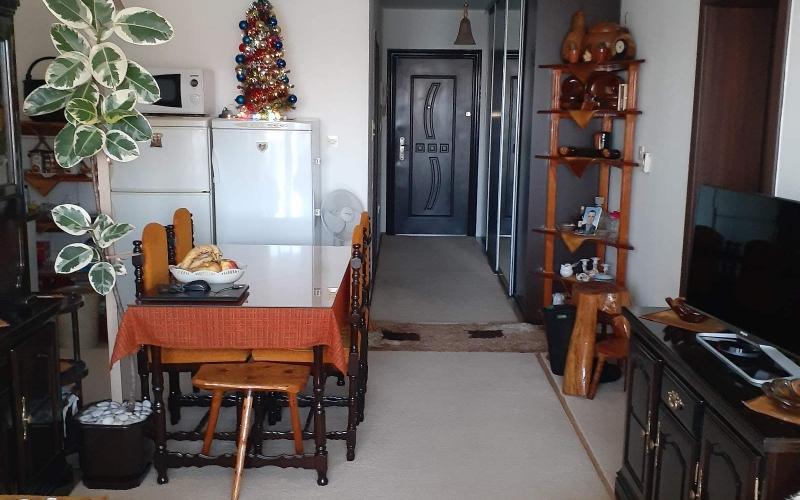 Prodajem namješten stan centar Bijeljina 48 m²