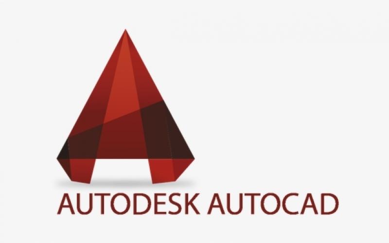 AutoCAD crtanje, usluge crtanja, izrada crteza