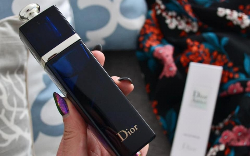 Dior Addict 100ml ORIGINALNI TESTER