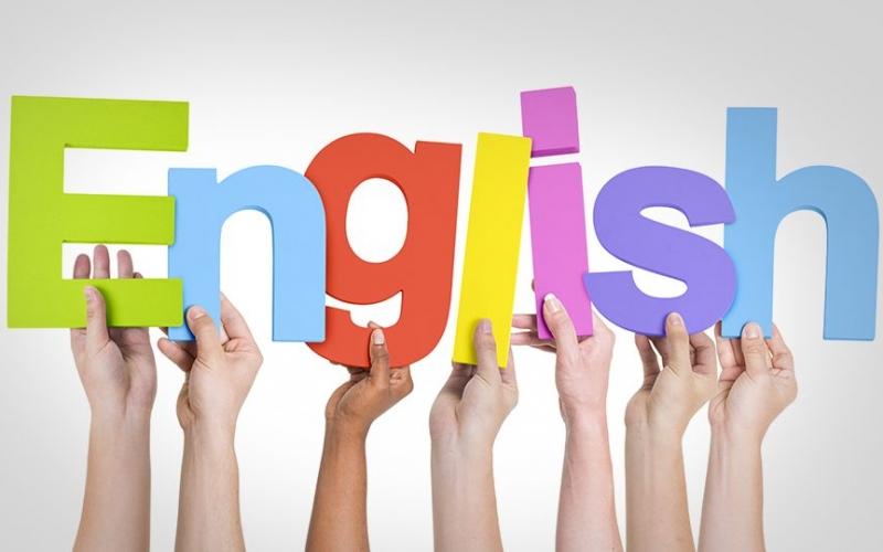 Pisanje sastava iz engleskog jezika