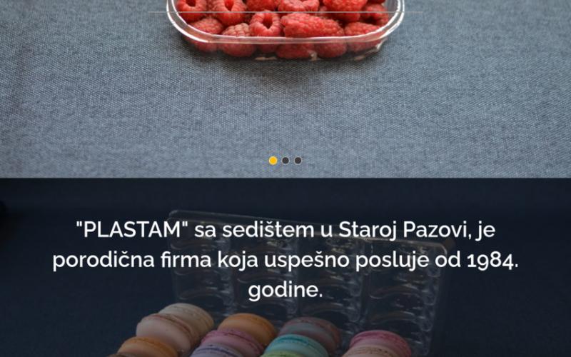 Izrada WEB sajtova Bijeljina