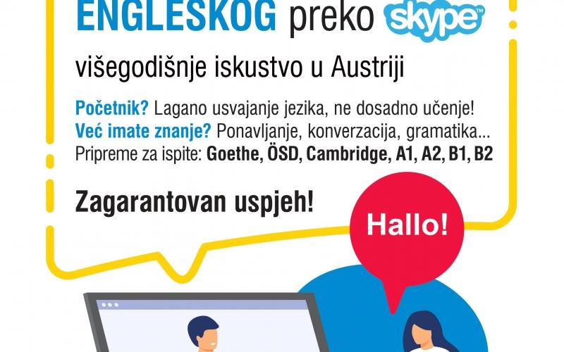 online časovi njemačkog