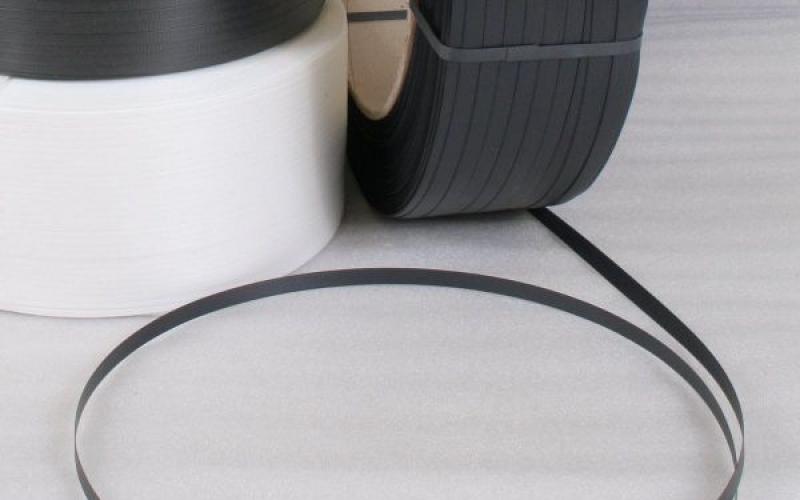 Pp traka za vezanje  12,15,16,0.9mm / 1800m