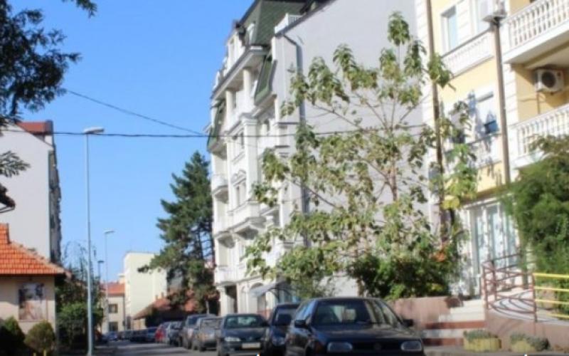 prodajem jedniposoban stan 35m2 u Bijeljini