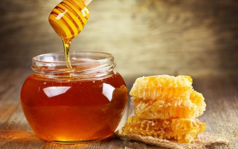 Prodajem domaći med