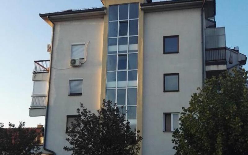 Izdajem stan u Bijeljini, 34m2