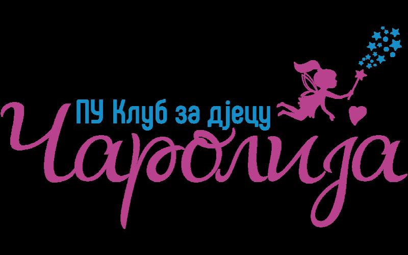 """Vaspitač - PU Klub za djecu """"Čarolija"""""""