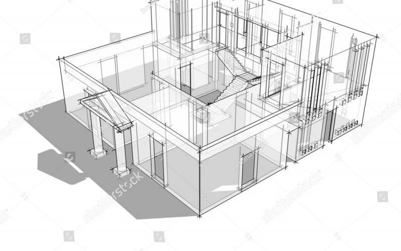 Izrada elektro projekata i izvođenje elektro instalacija slabe i jake struje