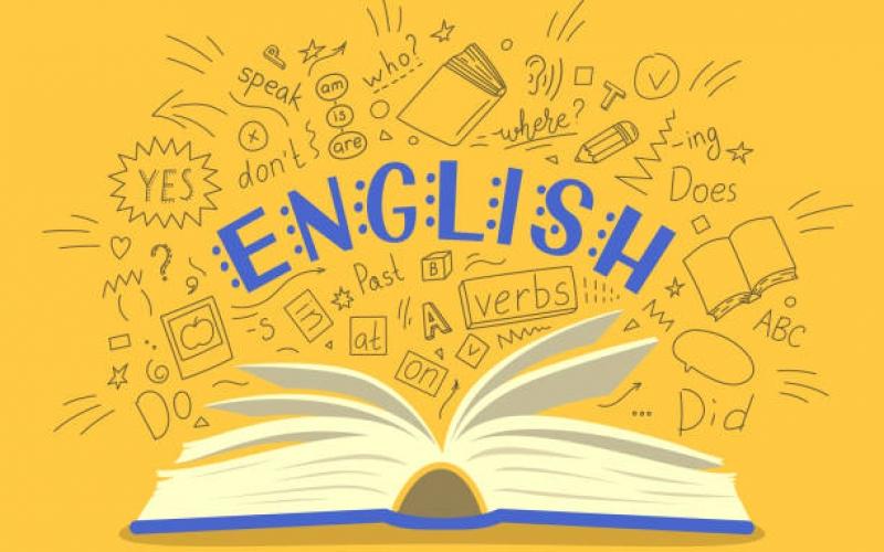 Sastavi iz engleskog jezika za osnovnu i srednju školu