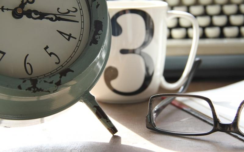 Povoljno časovi iz računovodstva za studente i srednjoškolce