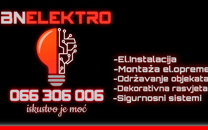 BN Elektro.Električar Bijeljina 066_306_006