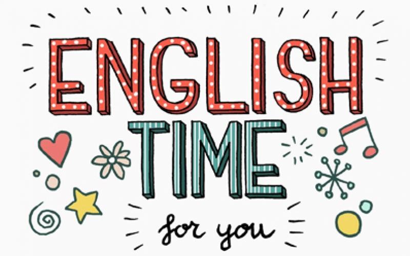 Instrukcije i individualni časovi iz engleskog jezika