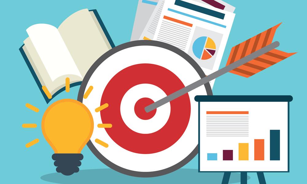 Kako napraviti dobar oglas i privući pažnju