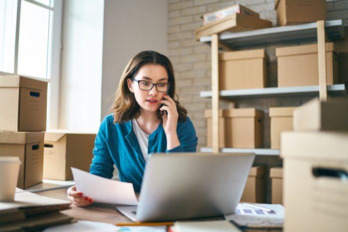 Koliko košta pokretanje online prodavnice i koje su prednosti?