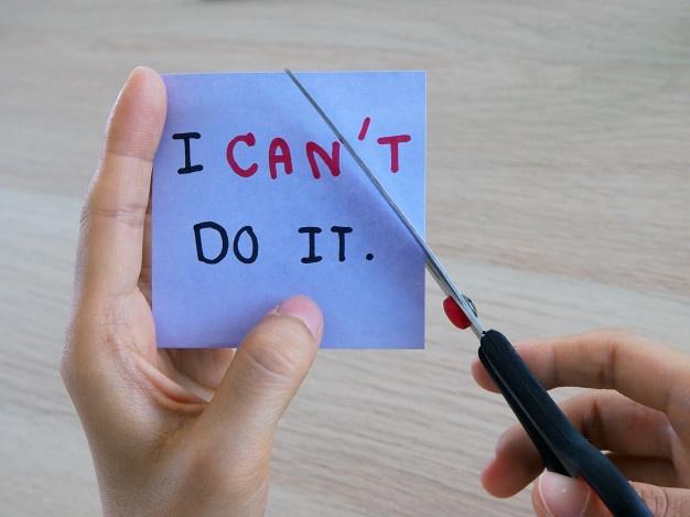 Zašto je važno samopouzdanje u preduzetništvu?