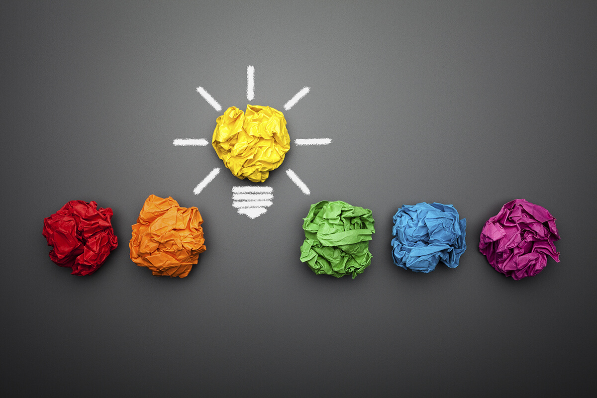 Faze razvijanja preduzetničke ideje