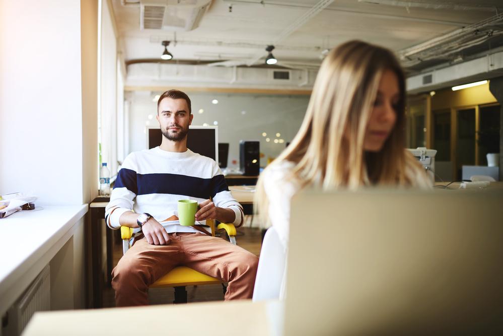 Outsourcing – razvoj i sve veća zastupljenost u kompanijama