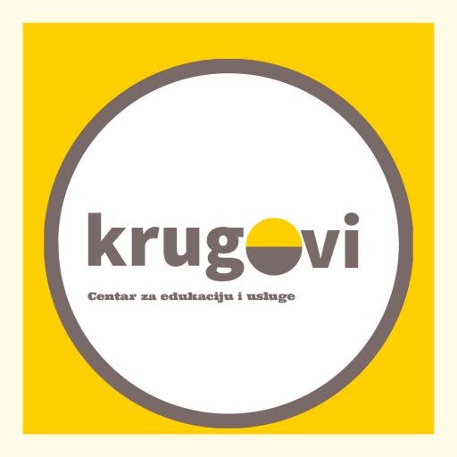 Krugovi