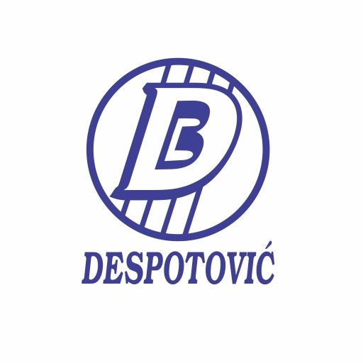 Despotovicdoo