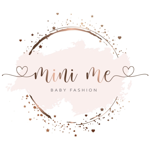 Mini Me baby fashion