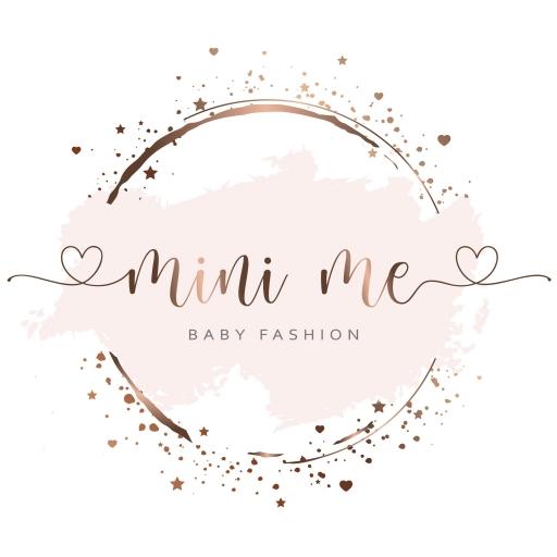 Mini Me baby fashion