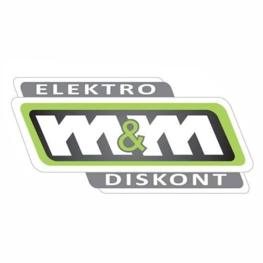 M&M eko-elektro
