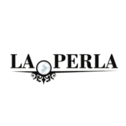 Butik La Perla