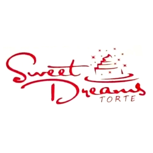 Sweet Dreams Torte