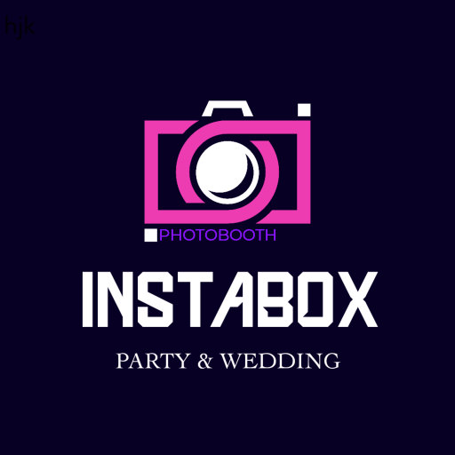 InstaBox - Photo Booth
