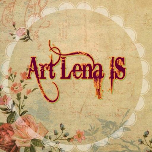 LenaIS