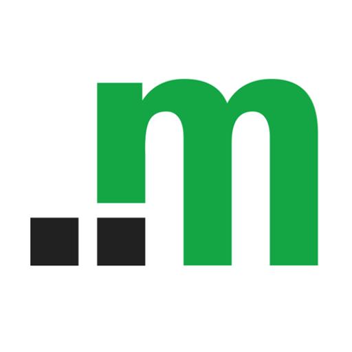 Media Market BN