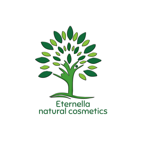 Eternella natural cosmetics