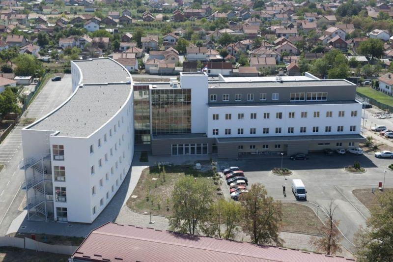 Bolnica Bijeljina