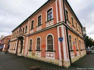 Obilježavanje jubileja - 50 godina postojanja Muzeja Semberije