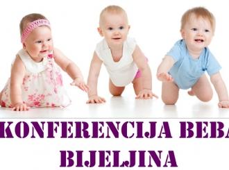 Konferencija beba 2018.