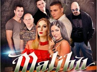 Malibu Band
