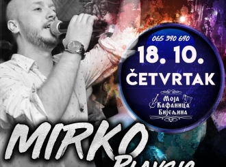 Marko Plavšić