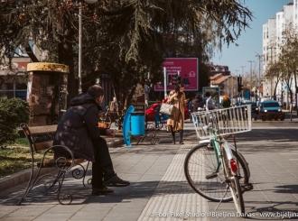 Sedmica urbane mobilnosti