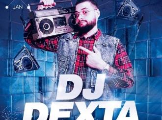 Dj Dexta