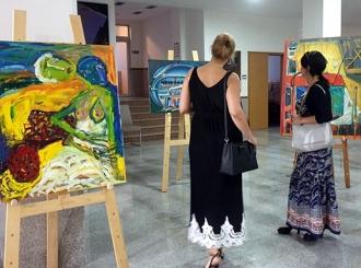ART simpozijum Jahorina
